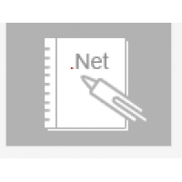 FastReport.Net
